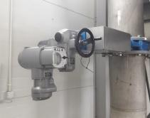 запорно-регулирующая-арматура-с-электроприводом-auma