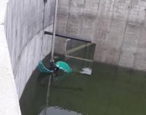 погружная-мешалка-в-биореакторе