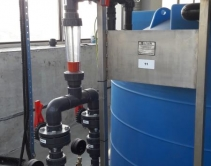 двухнасосная-станция-промывки-фильтров
