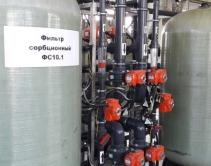 напорные-механические-фильтры