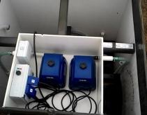 ТОПАС 8 фото внутреннего устройства