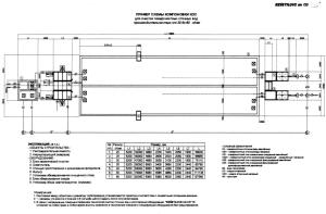 Схема Resetilovs