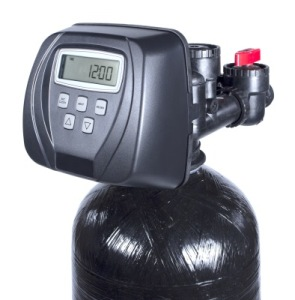 Фильтр-обезжелезиватель-1