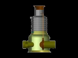 EuroNOK-стеклопластик (1)